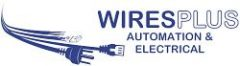 Wiresplus Automation & Electrical